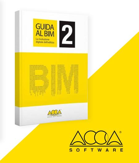Guida al BIM 2 - Acca Software