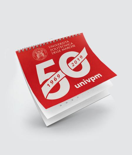 Calendario UNIVPM