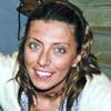 Doriana Ruggiero - International Printing