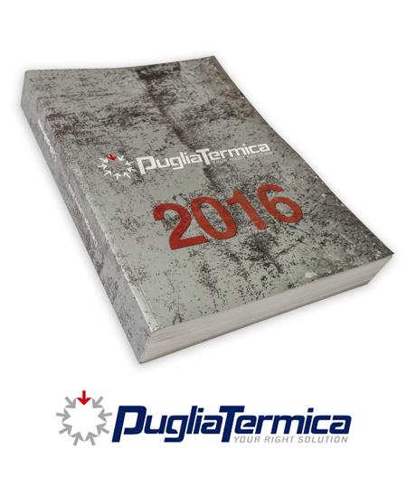 Catalogo Puglia Termica