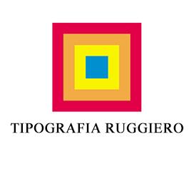 Tipografia Ruggiero